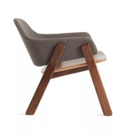 cc1_lngwal_cl_side_clutch-lounge-chair-packwood-charcoal-walnut