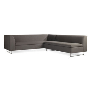 bo1-sfsect-cl_bonnie-and-cyde-sectional-condit-charcoal-3-4_5