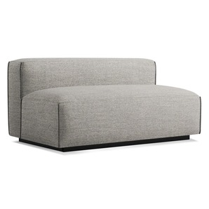 cl1_sfasfa_cl_34-cleon-armed-sofa-tait-charcoal