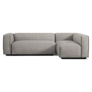 cl1_secktc_cl_view1-cleon-small-sectional-tait-charcoal