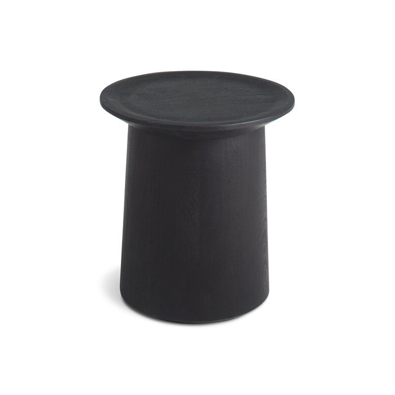 Coco Low Side Table