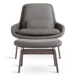 fd1_lngchr_cl_with_ottoman-field-lounge-chair-edwards-charcoal_3