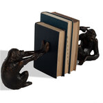 Helping Hands Bookends, S2 4