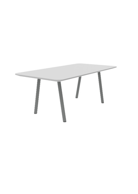 Exchange Coffee Table with Fog