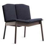 cp1-lngchr-nn_34_front_cats-pajamas-lounge-chair-color-mix-2_1