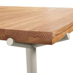 br1_43tbok_gy_detail-branch-square-dining-table-oak-grey_1