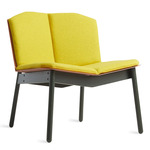 cp1-lngchr-cb_34_front_cats-pajamas-lounge-chair-color-mix-3_1