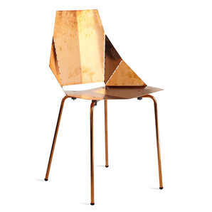 rg1_sidchr_cp_3_4_real-good-chair-copper_1_1