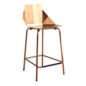 rg1_ctrstl_cp_3_4_real-good-counter-stool-copper