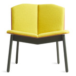 cp1-lngchr-cb_cats-pajamas-lounge-chair-color-mix-3