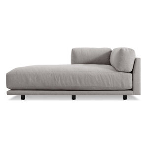 sn1_lfchse_gy_sidelow-sunday-left-chaise-agnew-grey_6