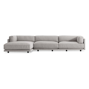 sn1_rseclc_gy_frontlow-sunday-right_arm-sofa-left-chaise-agnew-grey_6