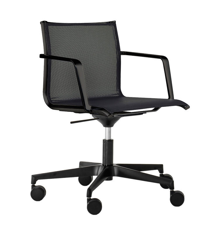 Olite Directional Chair