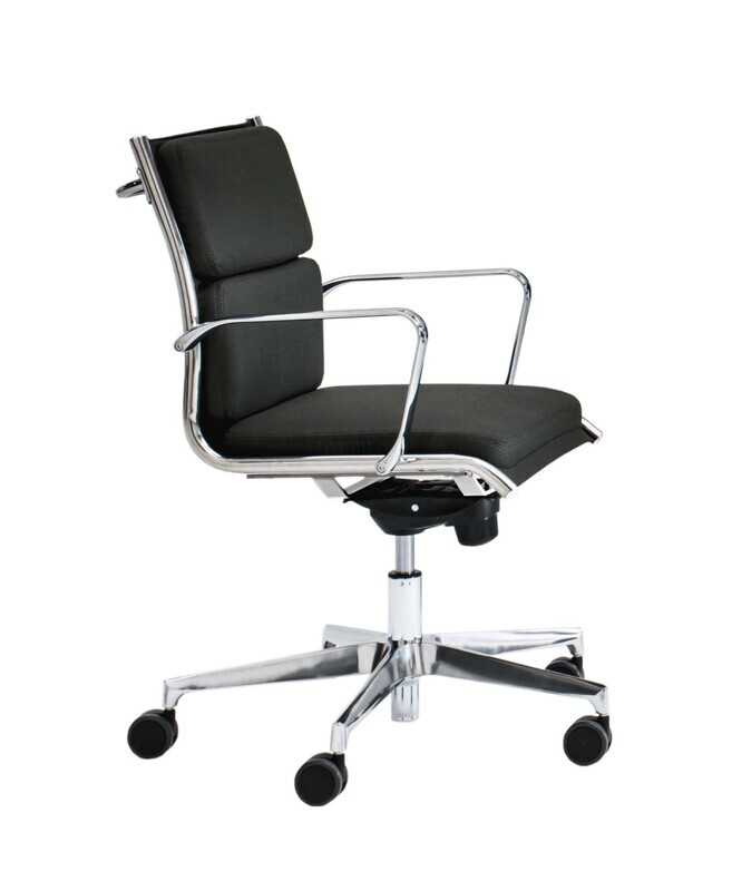 Sky Soft Directional Chair