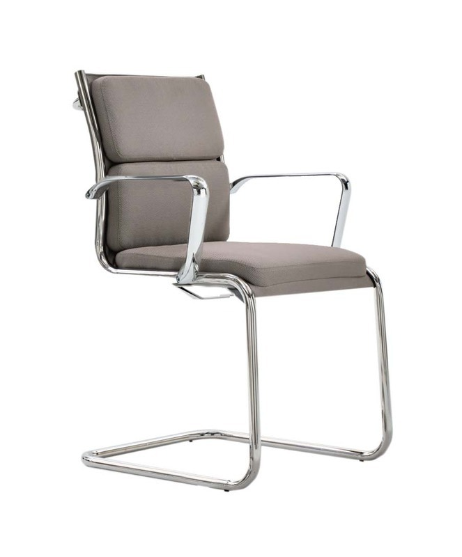 Sky Soft Visitor Chair