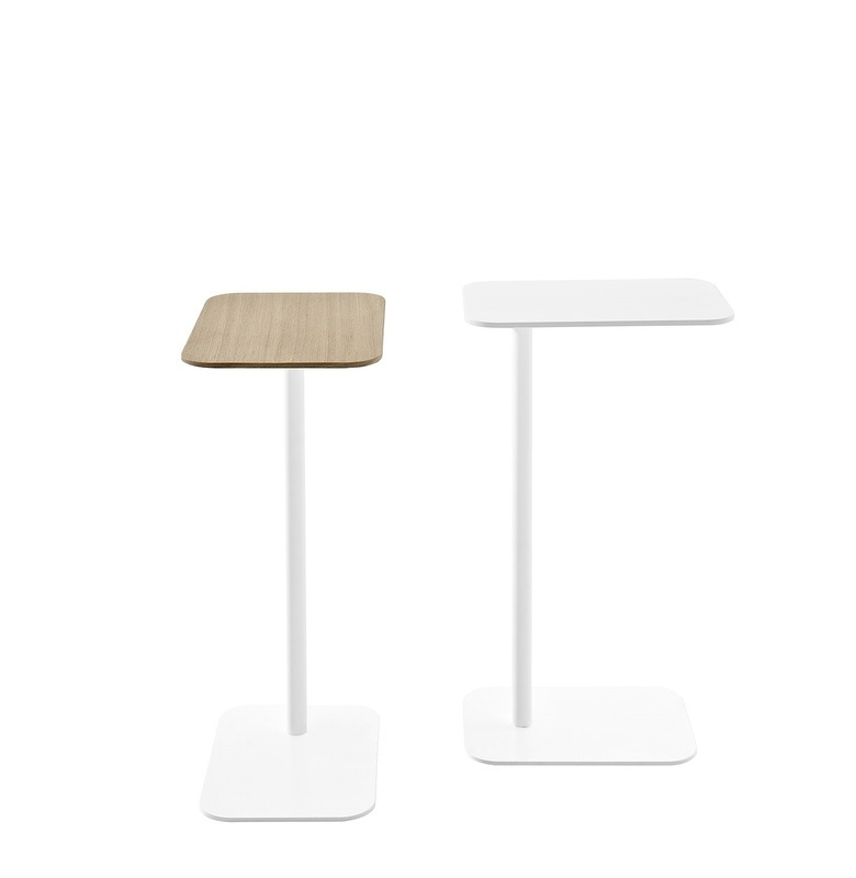 Sound Pull Up Table