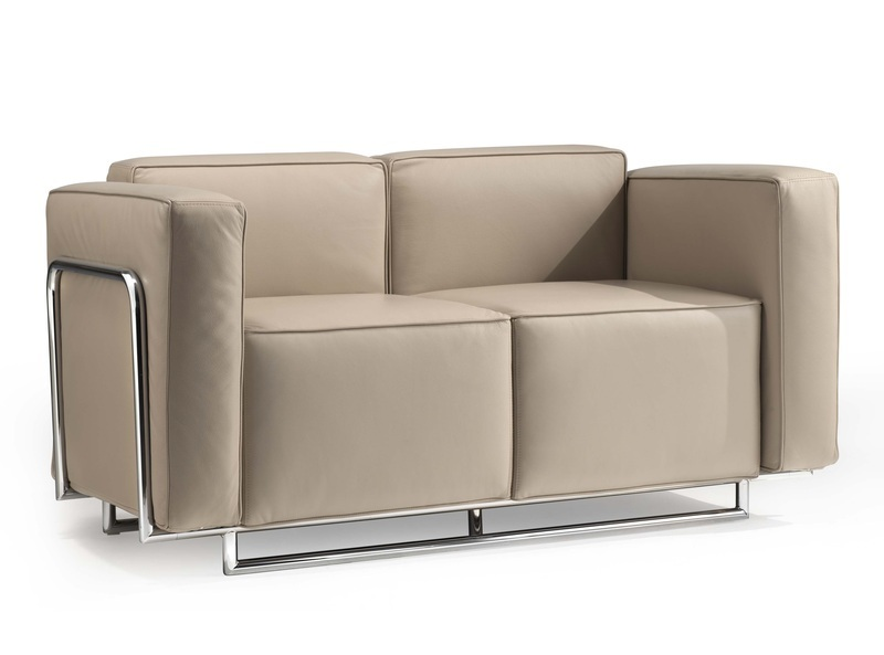 Cocktail 2-Seater Sofa