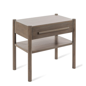 LombardyNightstand-L-Angle