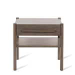 LombardyNightstand-L-Front
