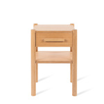 LombardyNightstand-S-Front