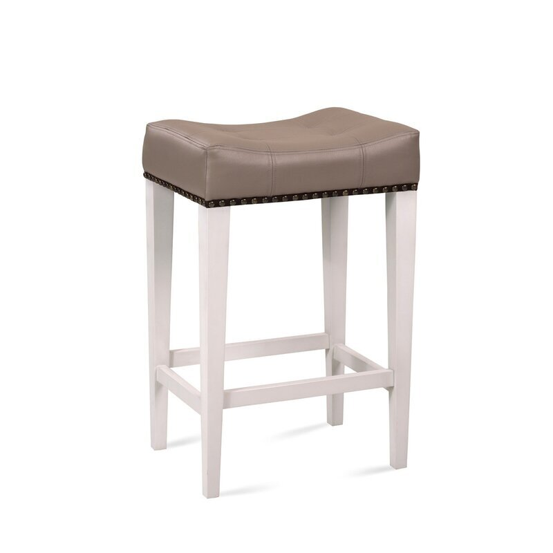 Cocktail Counter Stool