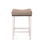 nBXyBGsySC2S7XniibWi_Cocktail%20Counter%20Stool