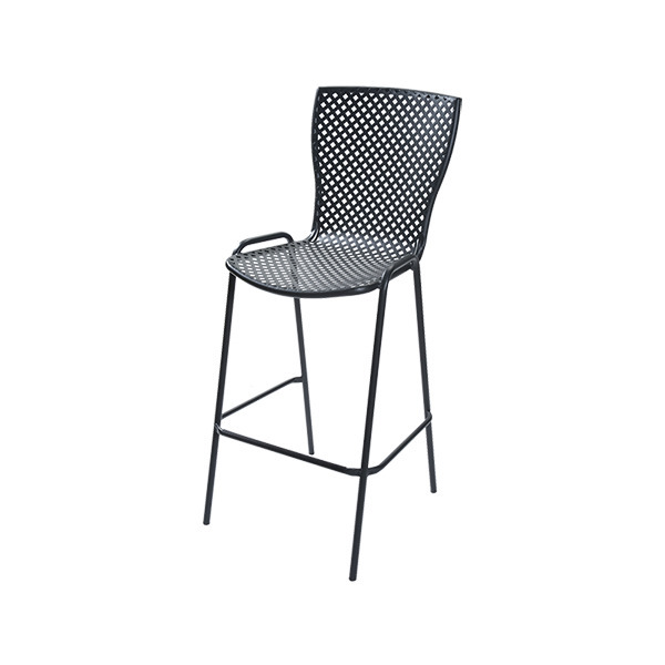 Sonia 75 Stackable Bar Stool