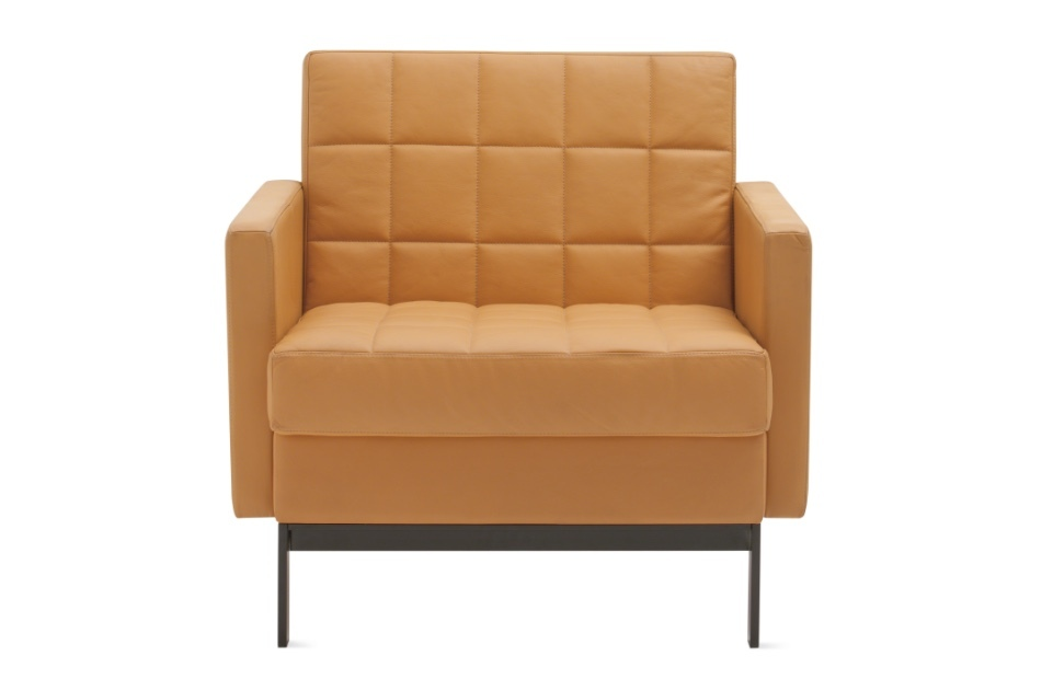 Millbrae Contract Lounge Seating
