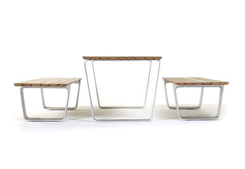 MultipliCITY Table