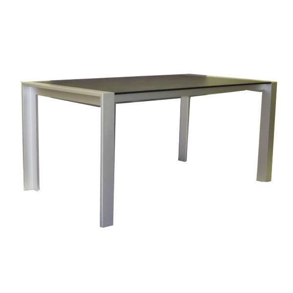 Tebe Extension Table