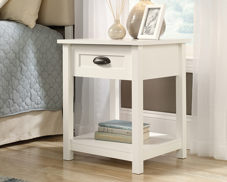 County Line Night Stand