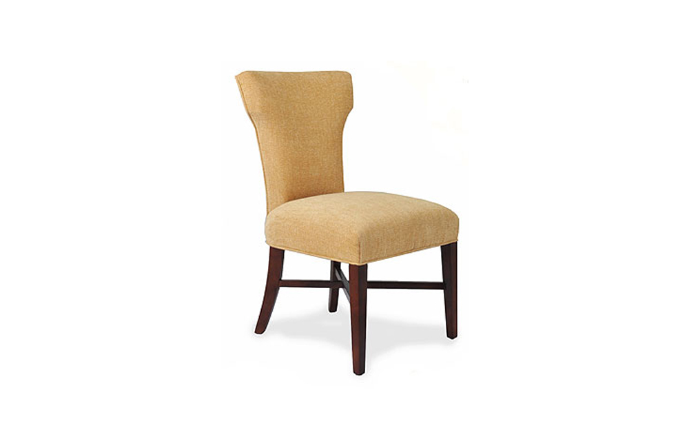 Caleb Dining Chairs H 4113