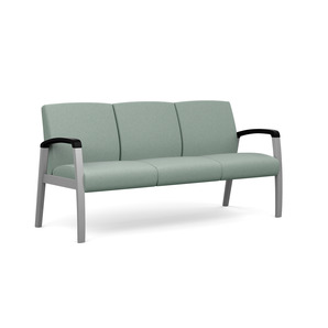 ideon-pdp-options-seating-startcenterend-aviera-metal-1500x1500