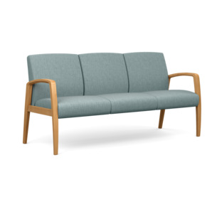 ideon-pdp-options-seating-startcenterend-aviera-wood-1500x1500