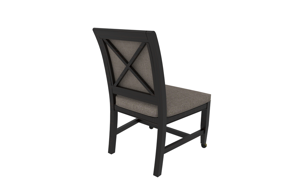 Kyle Dining Chairs H 4109
