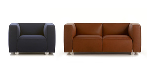 barber-osgerby-compact-sofa-lounge-chair