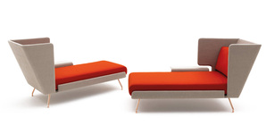 architecture-associes-residential-chaise-lounge-hero