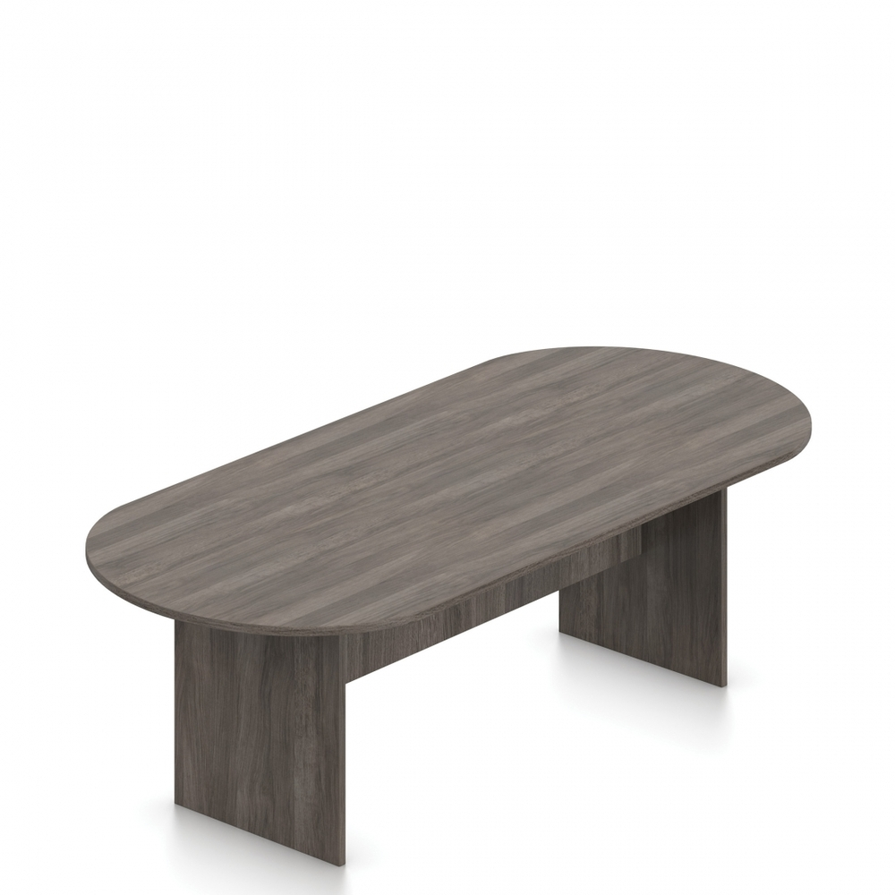 """95"""" Racetrack Conference Table SL9544RS"""