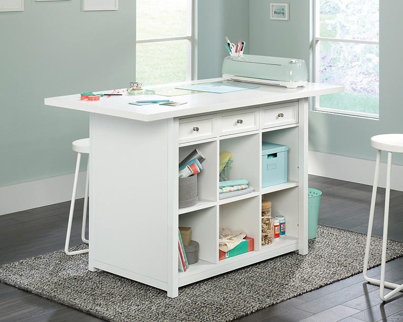 Craft Pro Series Work Table