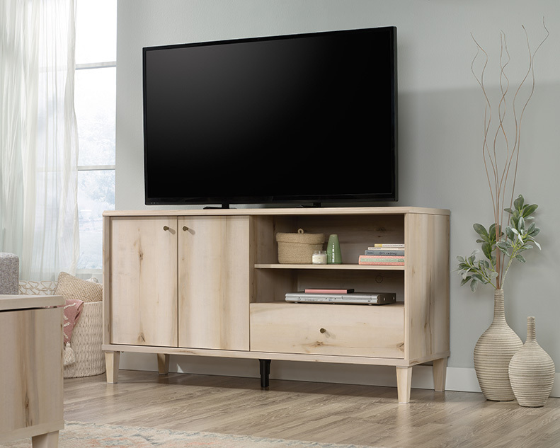Willow Place Credenza