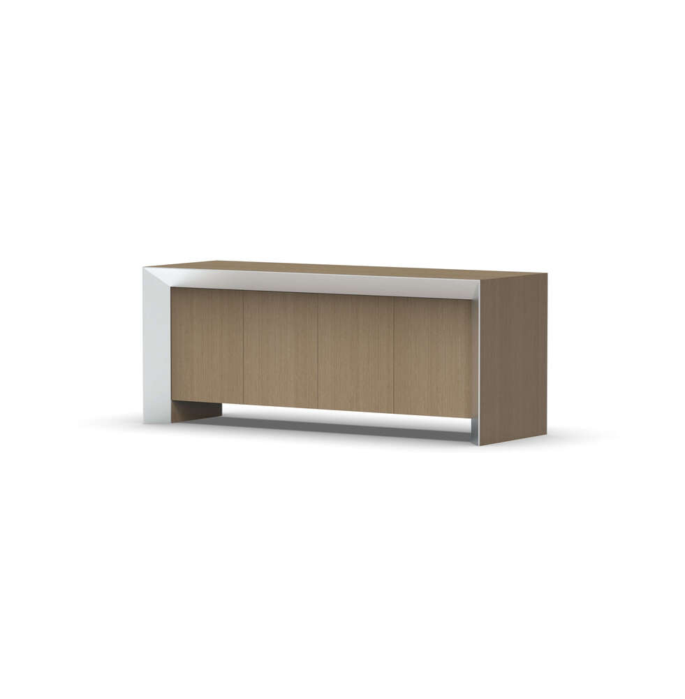 Tavola Conference Height Credenza