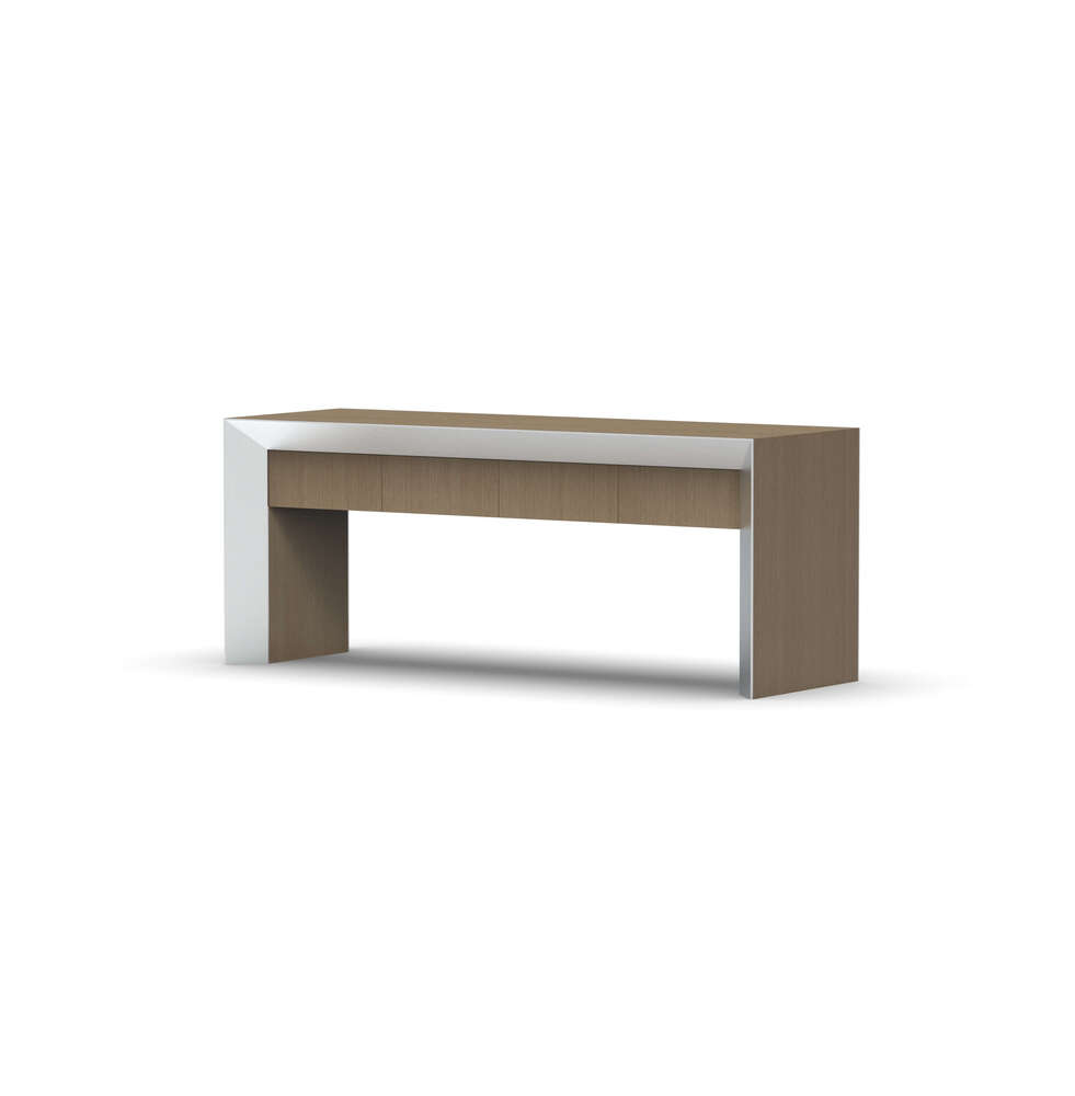 Tavola Standing Height Tables
