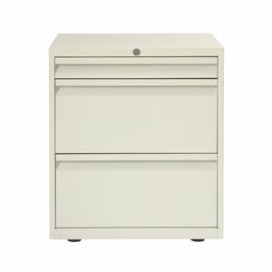 Lateral File Drawer Units - Office