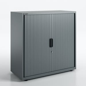 System File Tambour - Office