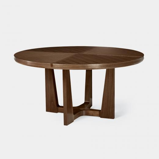 TRICE DINING TABLE
