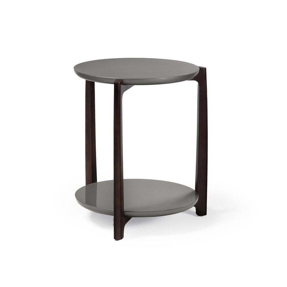 SOFIE SIDE TABLE
