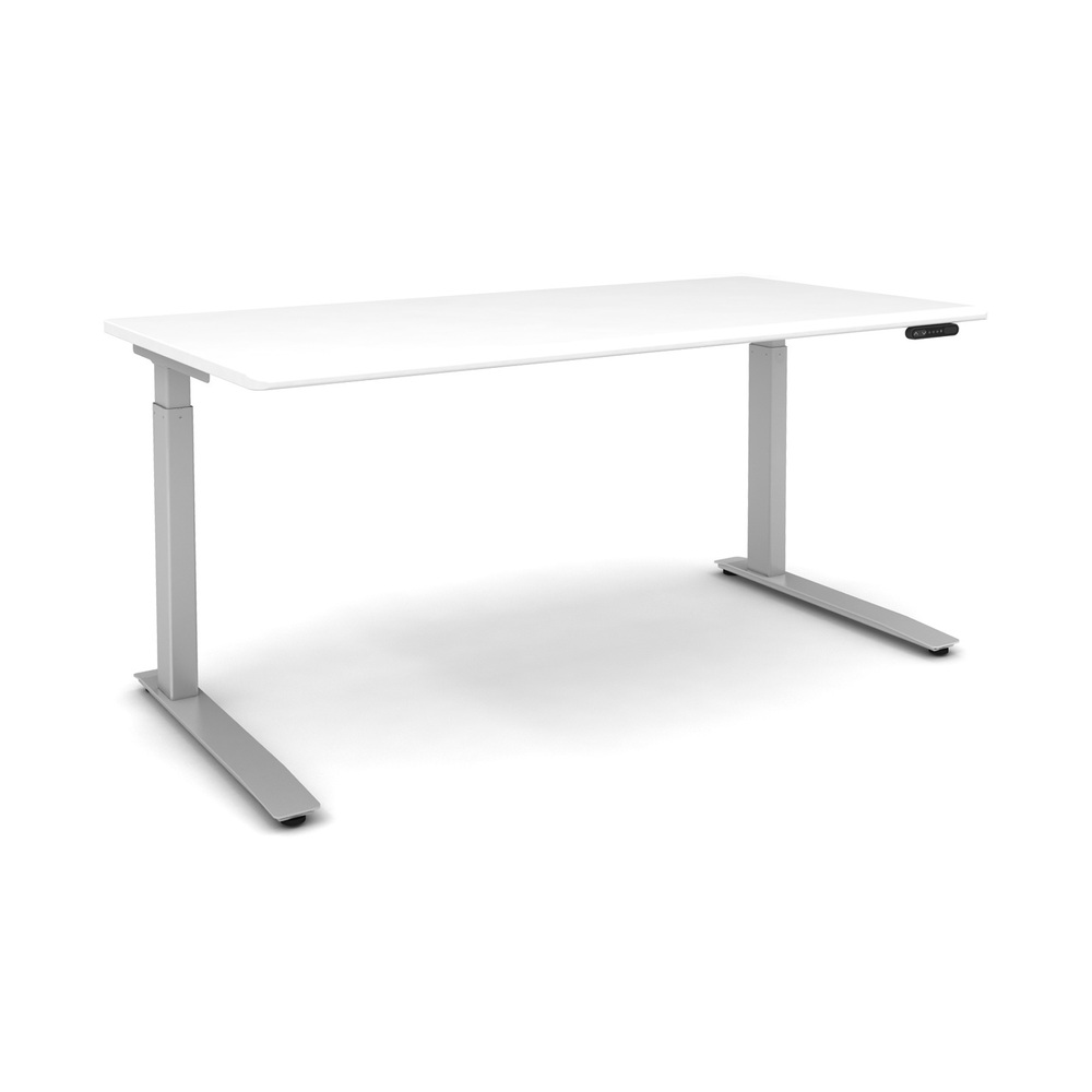 S COLLECTION SE 2-LEG-2-STAGE + WORKSURFACE