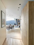 Light-shadow-PRO-downlight-flos-architectural-A