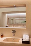 compass-downlight-flos-architectural-B-05