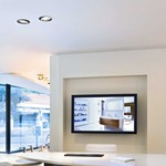 compass-downlight-flos-architectural-B-07